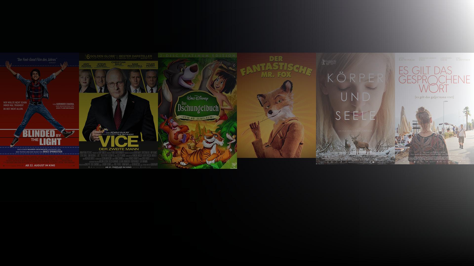 Ingelheimer Kino