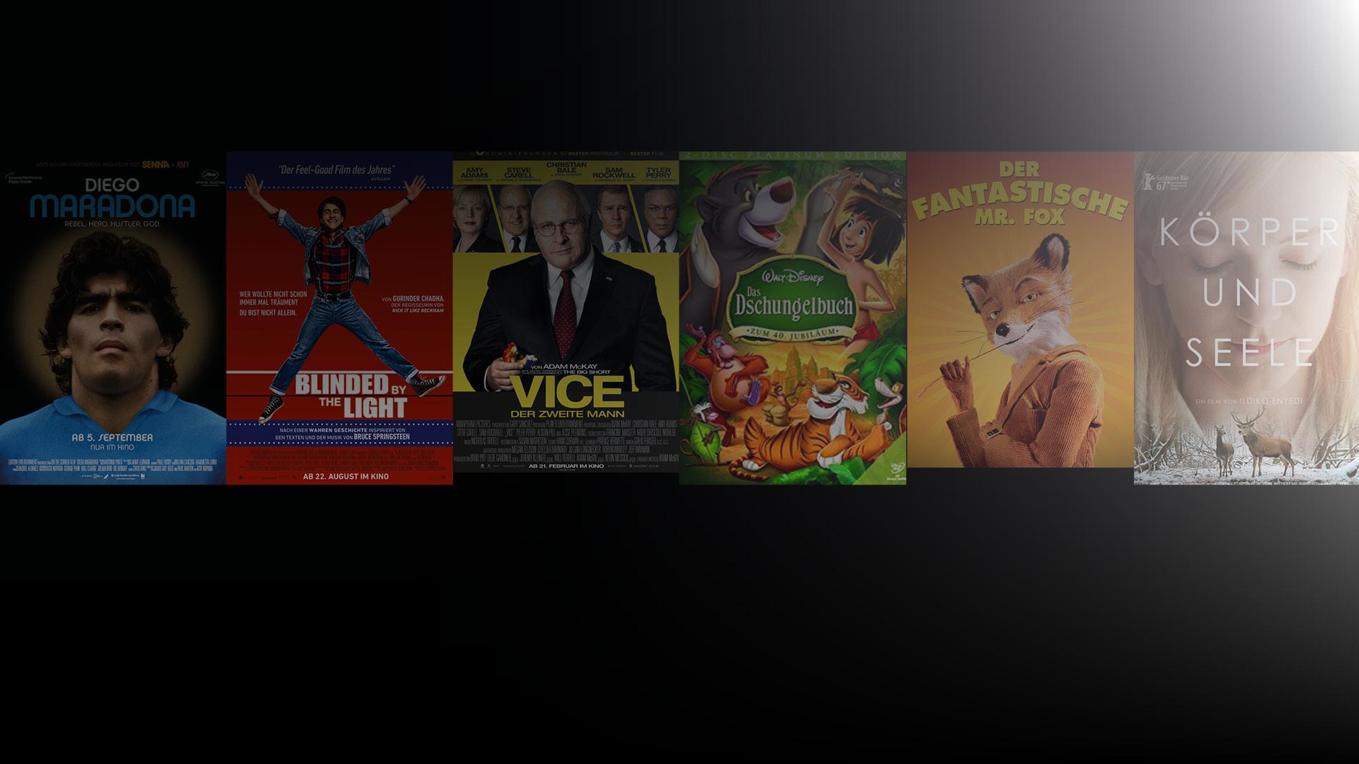Ingelheim Kino Programm