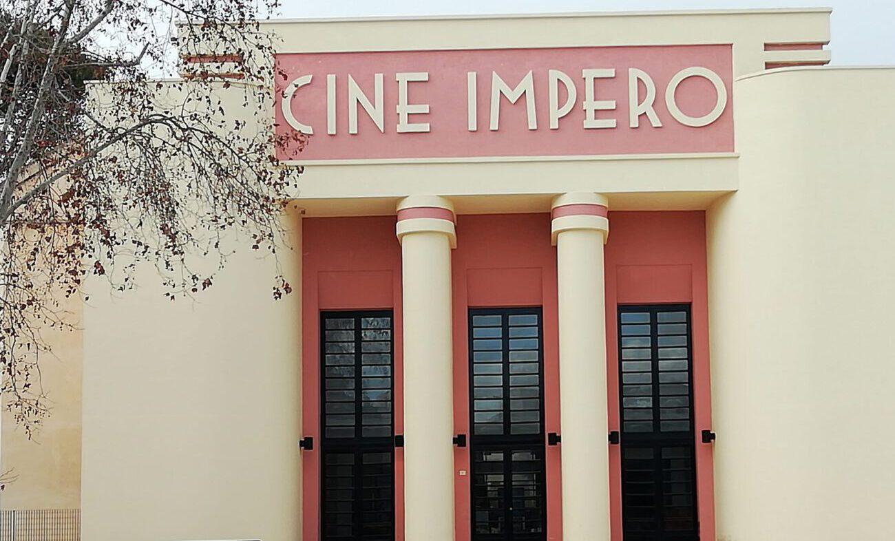 Kino Ingelheim Programm